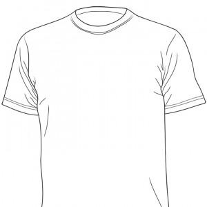 t-shirt-unisex-front
