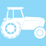 tractorbl