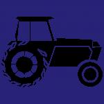 tractorm