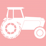 tractorp
