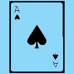 acebl