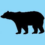 bearbl