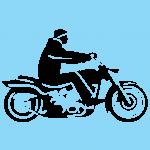 bikerbl