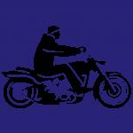 bikerm