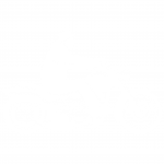 bikerw