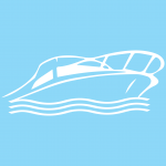 boat1bl