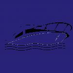 boat1m