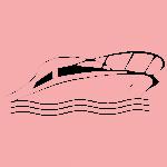 boat1p