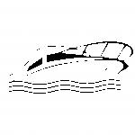 boat1w
