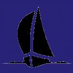 boat2m