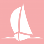 boat2p
