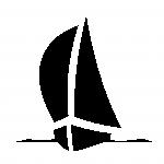 boat2w