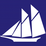 boat3m
