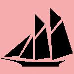 boat3p