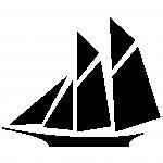 boat3w