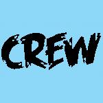 crewbl