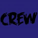 crewm