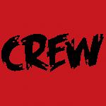 crewr