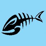 fishbl