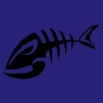 fishm