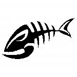 fishw