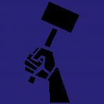 fist1m