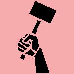 fist1p