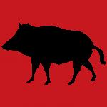 grisr