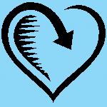 heart1bl