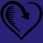 heart1m