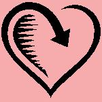 heart1p