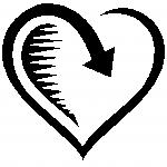heart1w