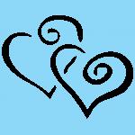 heart2bl