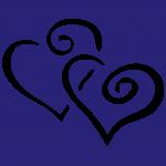 heart2m