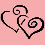 heart2p