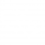 heart2w