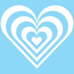 heart3bl