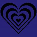 heart3m