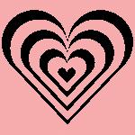 heart3p