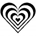 heart3w