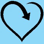 heart4bl