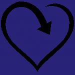 heart4m