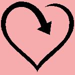 heart4p