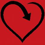 heart4r