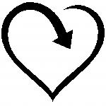 heart4w