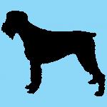 hund3bl