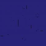 kemikaffem