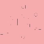 kemikaffep