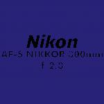 nikonm