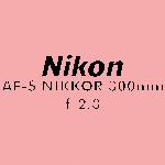 nikonp